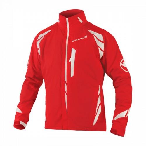 Endura Luminite 4 in 1 Men's Jacket