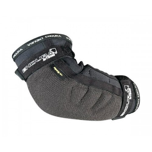 Endura MT500 Elbow Protector