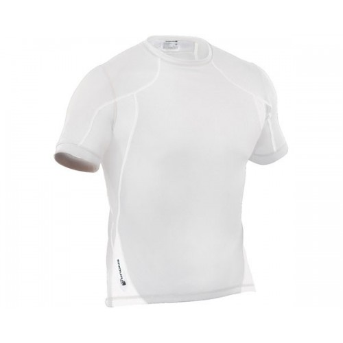 Endura Transmission Men's Short Sleeves Base Layer