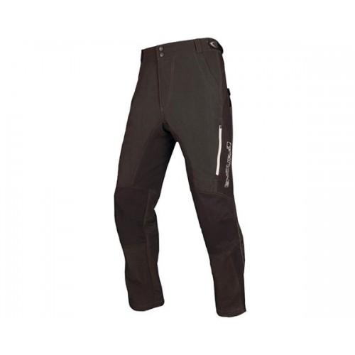 Endura Singletrack II Men's Pants