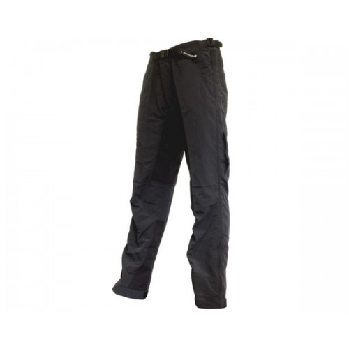 Endura Firefly Men's Pants