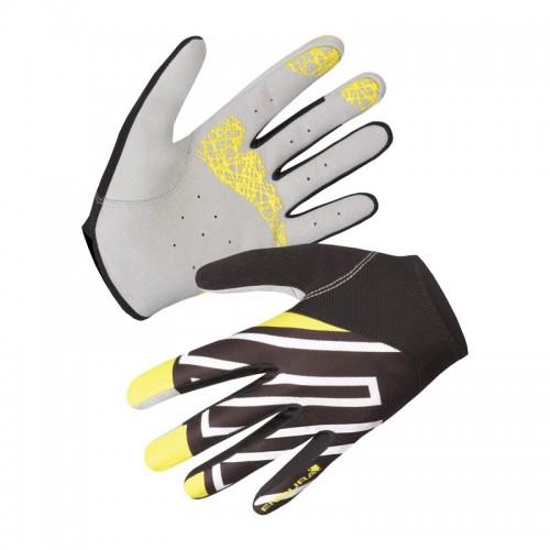 Endura Hummvee Lite Gloves
