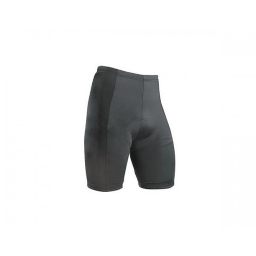 Endura 8-P CoolMax Men's Shorts