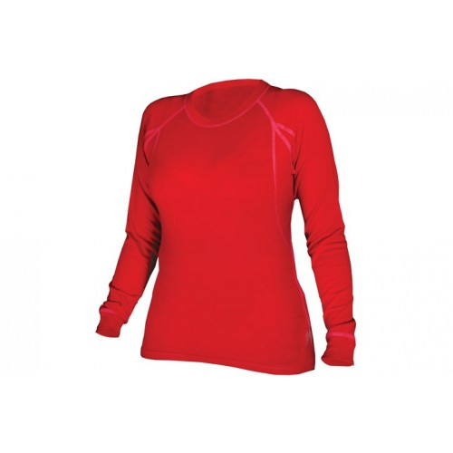 Endura Baa Baa Women's Long Sleeves Base Layer