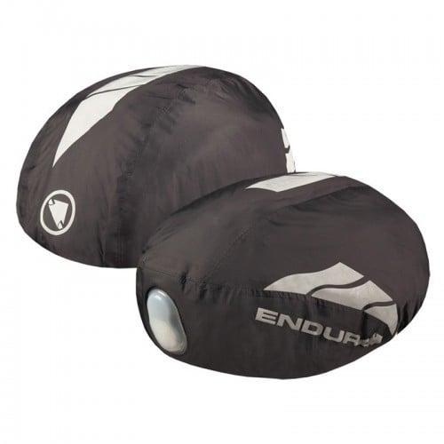Endura Luminite Helmet Raincover