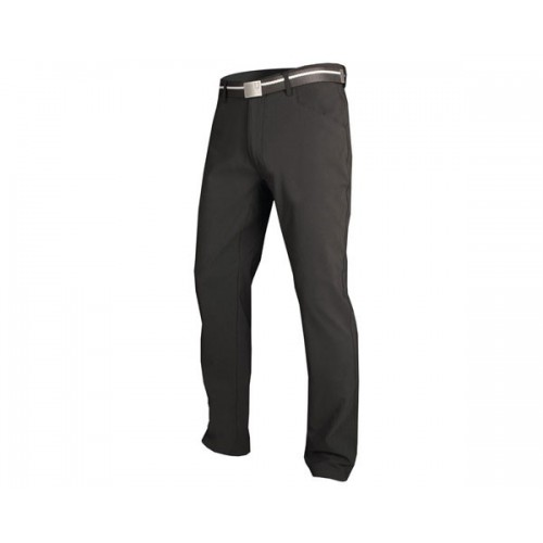 Endura Urban Men's Pants