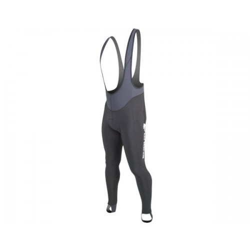 Endura Thermolite Men's Biblongs
