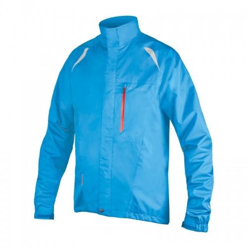 Endura Gridlock II Waterproof Jacket