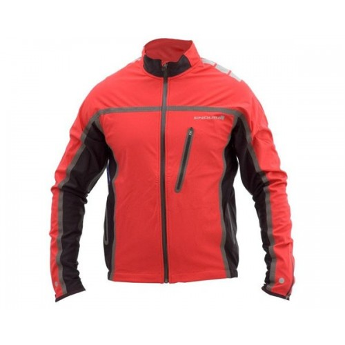 Endura Stealth Men's Jacket