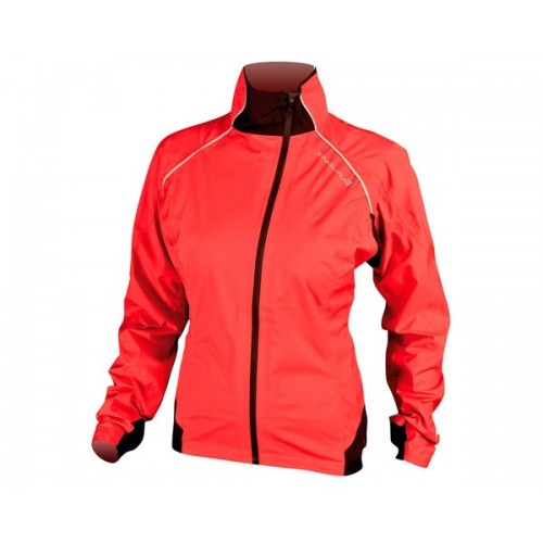 Endura Helium Women's Waterproof Jacket