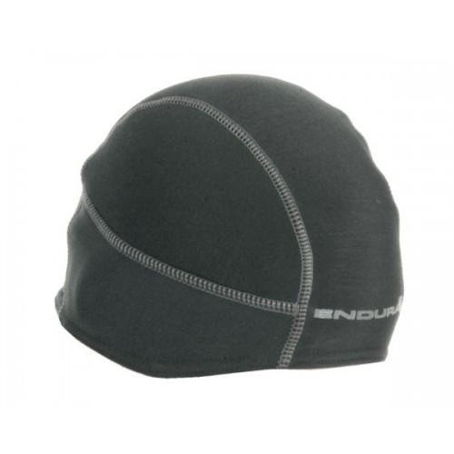 Endura FS260-Pro Skullcap