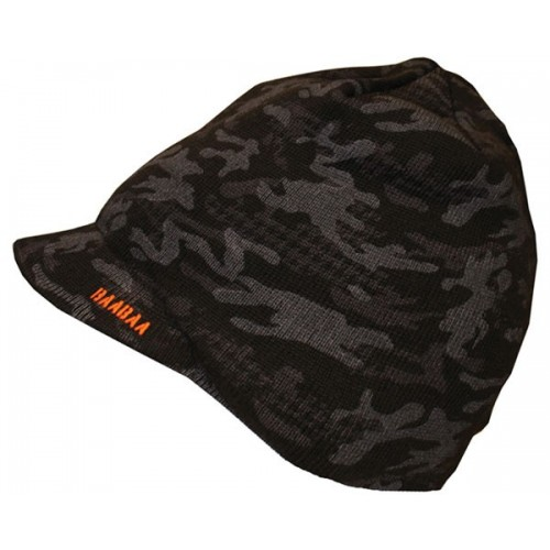 Endura Baa Baa Merino Skip Beanie Winter Hat
