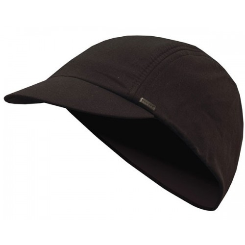 Endura Urban Cap