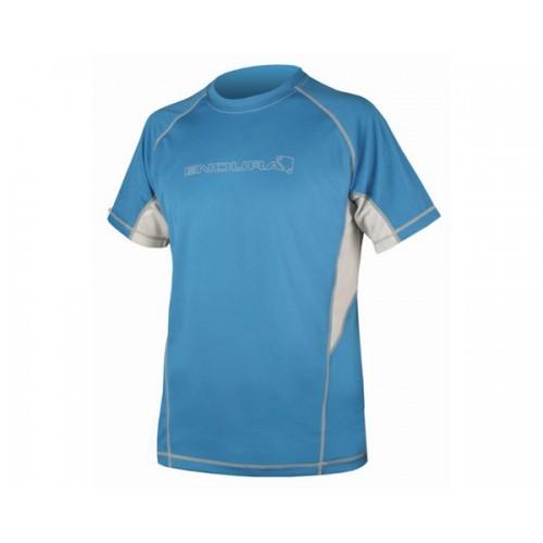 Endura Cairn Men's Short Sleeves T-Shirt