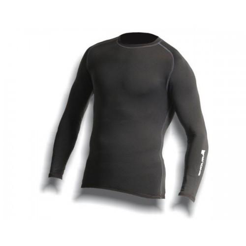 Endura Frontline Men's Long Sleeves Base Layer