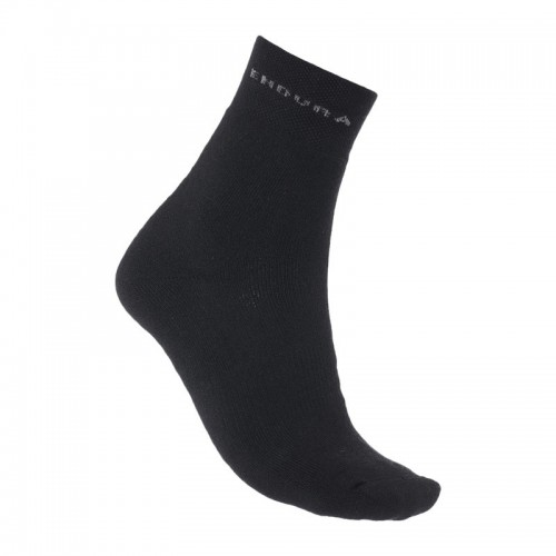 Endura Thermolite Socks