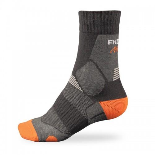 Endura MTR Socks