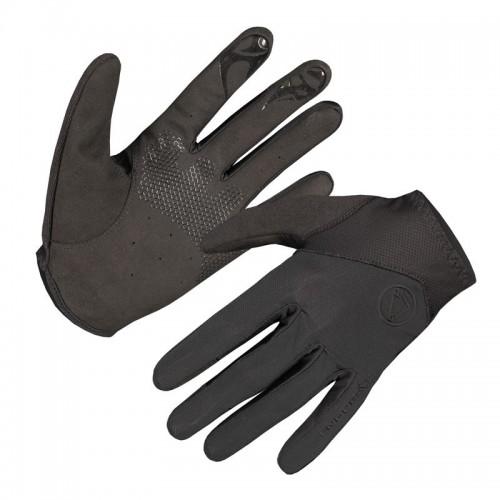 Endura Singletrack Lite Gloves