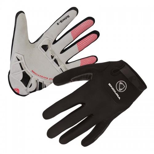 Endura Singletrack Plus Gloves