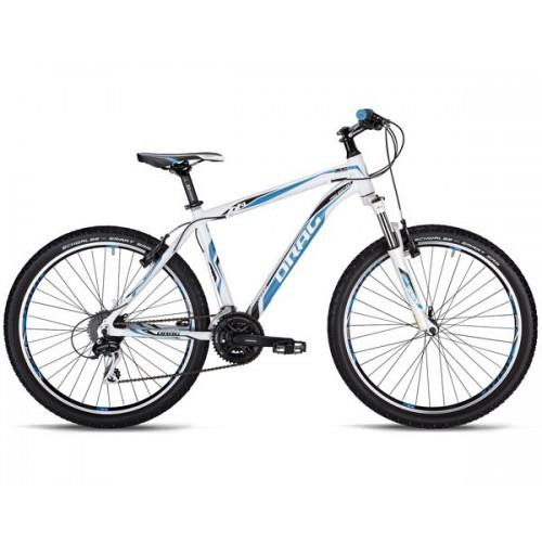 Drag ZX4 Pro Bike