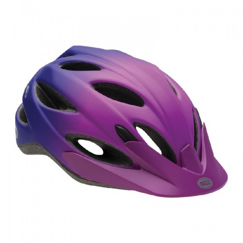 Bell Octane Youth Bike Helmet