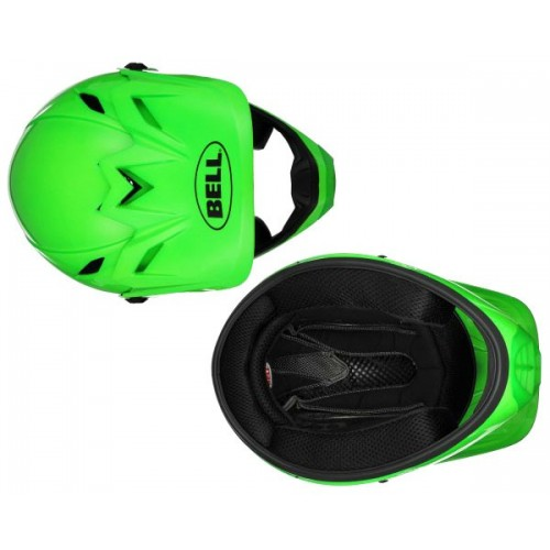 Bell Drop Full Face Helmet