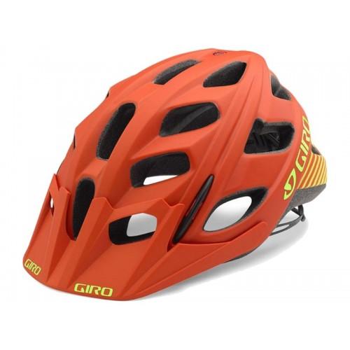 Giro Hex Bike Helmet 2015