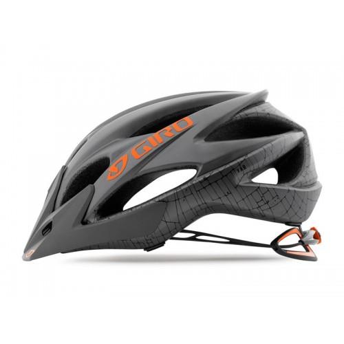 Giro Xar Bike Helmet