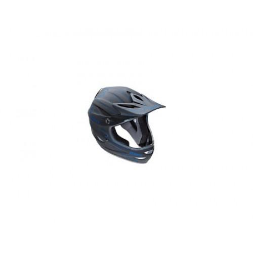 Giro Remedy S Winter Full Face Helmet '07