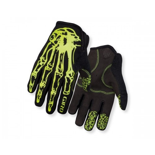Giro DND JR. Junior Gloves
