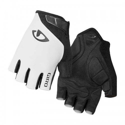 Giro Jag Short Finger Cycling Gloves 2015