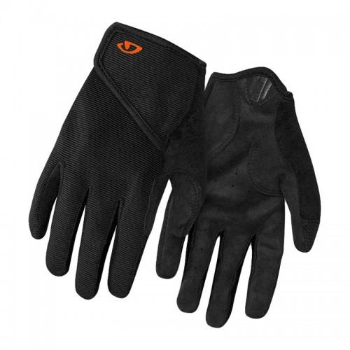 Giro DND JR. II Junior Gloves