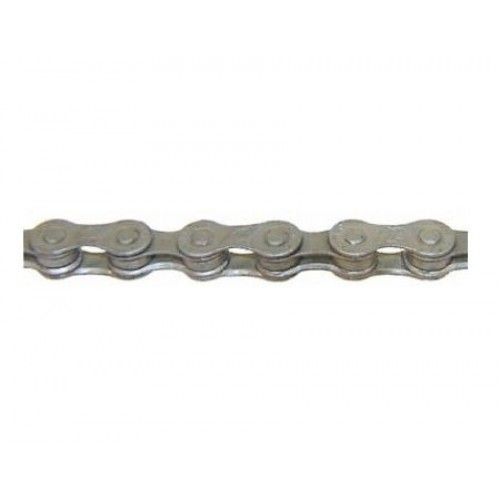 KMC Z51RB 7 Speed Chain