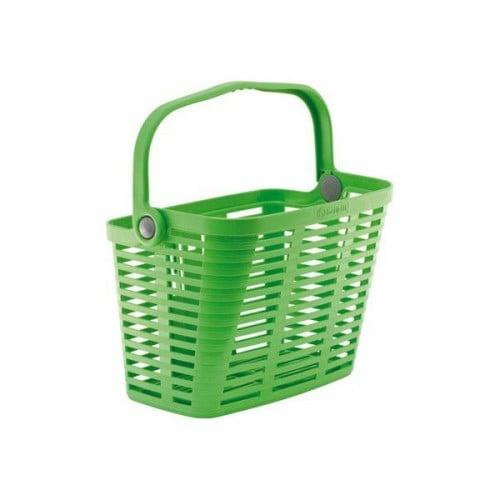 Bellelli Plastic Basket