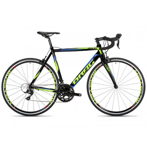 Drag Volta Comp Road Bike 2018