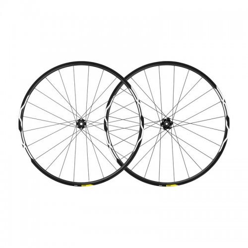 Wheel set 27.5 Mavic XA 9/15x100/135/142