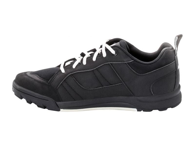 Vaude S Moab Shoe