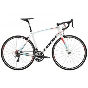 Bicycle  Look 28 765 Optimum