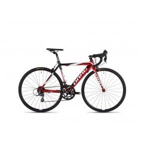 Bicycle Drag 26 Ignite Comp