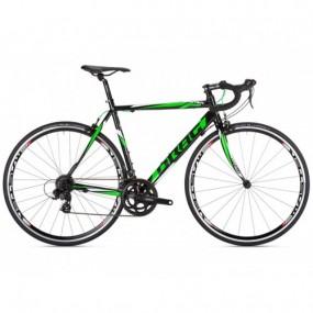 Bicycle Drag 28 Master Comp