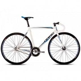 Bicycle Drag 28 Pista
