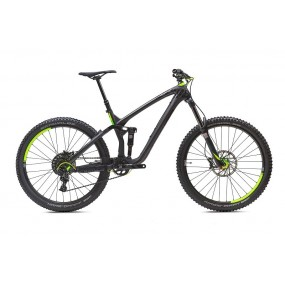 Bicycle NS 27.5 Snabb E Carbon 2