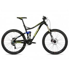 Bicycle Drag 27.5 Swoop Comp