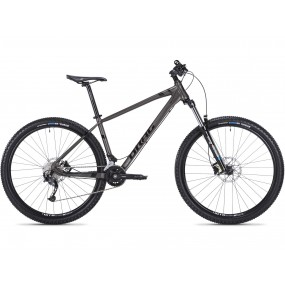 Bicycle Drag 29 Shift 3.0