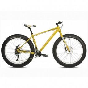 Bicycle Drag 26 Tundra Comp