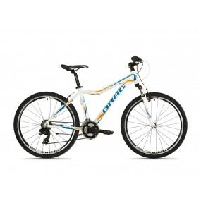 Bicycle Drag 27.5 Grace Base