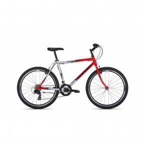 Bicycle Drag 26 Hacker
