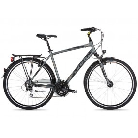 Bicycle Drag 28 Grand Canyon Comfort