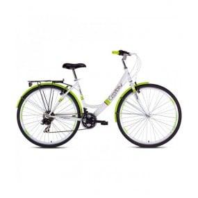 Bicycle Drag 26 Caprice