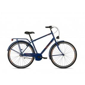 Bicycle Drag 28 Avenue Man